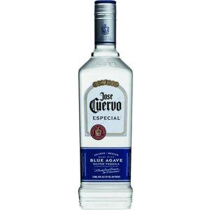 Jose Cuervo Tequila Especial Silver 38% vol. 0,7l