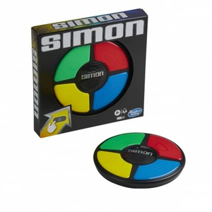 Simon - Hasbro Gaming