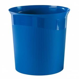 HAN Re-Loop - Papierkorb - blau