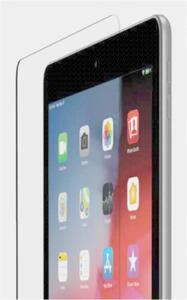 """Belkin Screenforce Temp. Glass Displayschutz iPad 9,7"""" / Air 2"""
