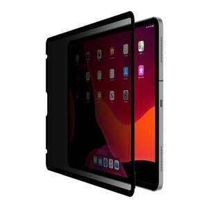 Belkin Screenforce abnehmbarer Privacy Displaysch.iPad Pro 12,9