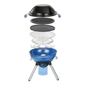 Party Grill® 400 CV