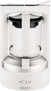 Krups T8.2 KM 4682 - Kaffeemaschine - 12 Tassen