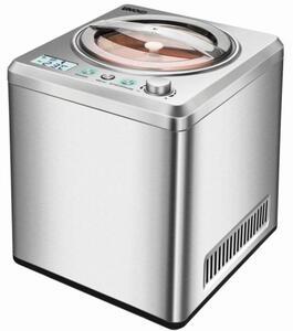 Unold 48872 Eismaschine Exklusiv