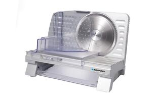 Blaupunkt Elektrische Schneidemaschine FMS501
