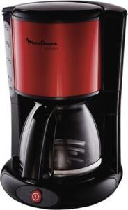 Moulinex FG360D Subito Kaffeemaschine