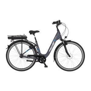 FISCHER E-Bike City Damen ECU 1401 28 Zoll