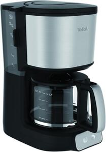 Tefal Kaffeeautomat CM4708 Element