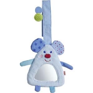 Haba Babyschalenmobile  305318  Blau