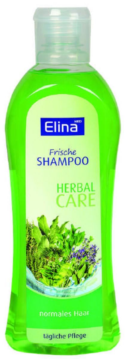 Bild 1 von Shampoo