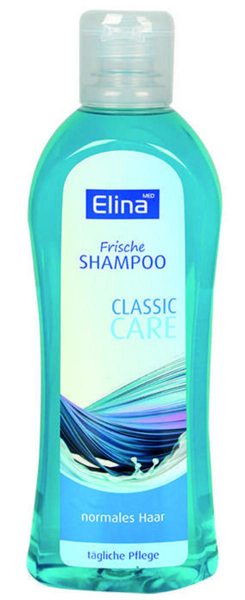 Bild 2 von Shampoo