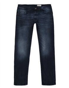 Herren Jeans - Tapered Fit