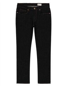 Herren Jeans - Kontrastnähte