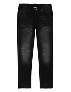 Herren Jeans - Trapered Fit