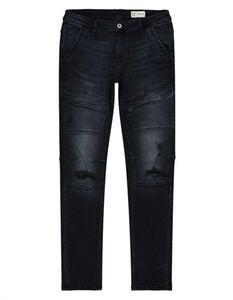 Herren Jeans - Cut-Outs