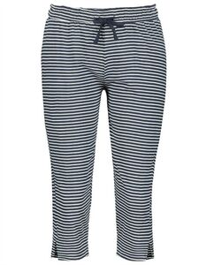 Damen Pyjama-Hose - Regulierbarer Saum