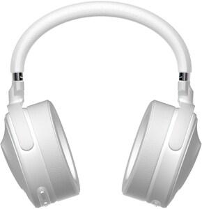 YH-E700A Bluetooth-Kopfhörer weiss