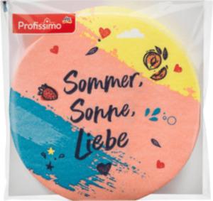 Profissimo Serviette Sommerliebe