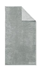 Joop Duschtuch 80x150cm DOUBLEFACE CLASSIC