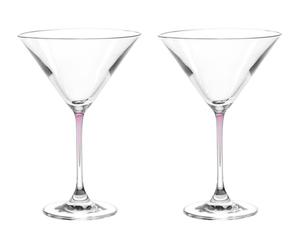 Leonardo 2er Cocktail  LA PERLA