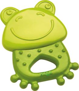 Haba Greifling Frosch