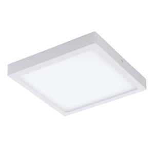 Eglo Leuchten LED-Deckenleuchte Fueva-C FUEVA