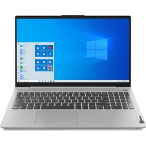 """Lenovo IdeaPad 5 82FG00DWGE - 15,6"""" FHD IPS, Intel i5-1135G7, 16GB RAM, 512GB SSD, Windows 10"""