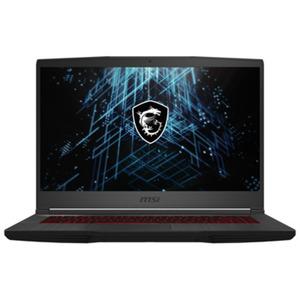 "MSI GF65 Thin 10UE-273 - 15,6"" FullHD IPS 144Hz, Intel i5-10500H, 16GB RAM, 512 GB SSD, NVIDIA RTX 3060, FreeDos"