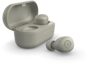 TW-E3B True Wireless Kopfhörer grün