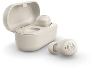 TW-E3B True Wireless Kopfhörer grau