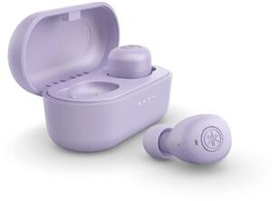 TW-E3B True Wireless Kopfhörer lila