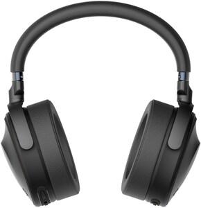 YH-E700A Bluetooth-Kopfhörer schwarz