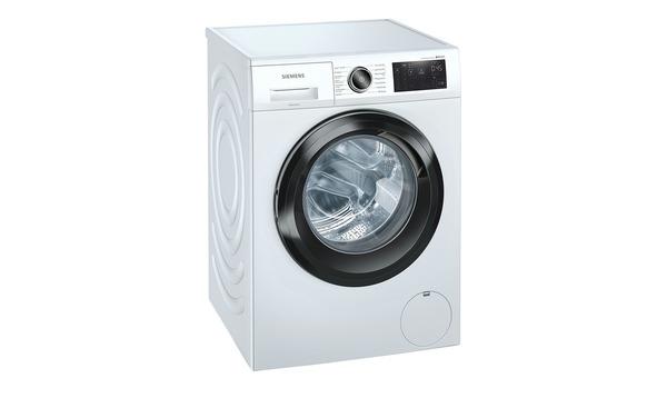 Waschvollautomat WM14URFCB
