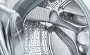 Bild 3 von Waschvollautomat WM14URFCB