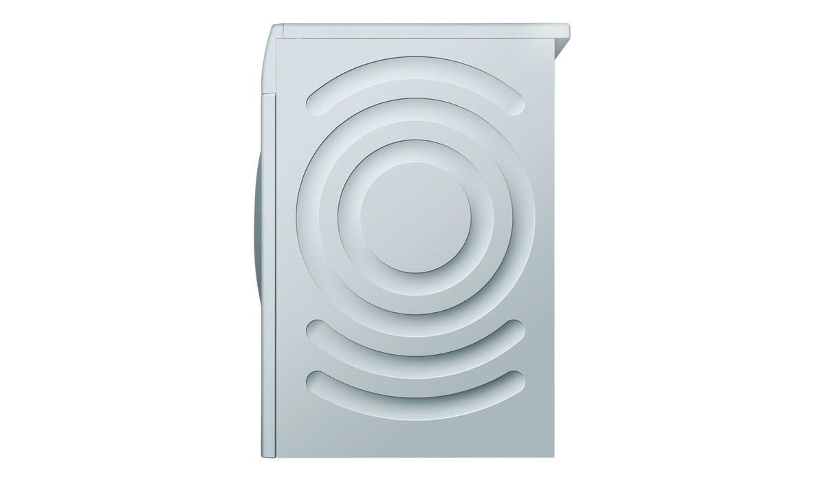 Bild 4 von Waschvollautomat WM14URFCB