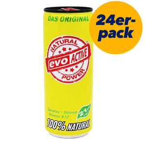 EvoActive, 24er Pack (EINWEG)