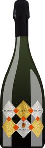 Ottella Blanc de Blancs Vino Spumante Brut   - Schaumwein, Italien, brut, 0,75l