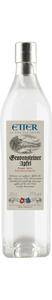 Etter Gravensteiner Apfel Edel Fruchtbrand 0,35L   - Obstbrand, Schweiz, trocken, 0.3500 l