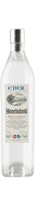 Etter Haselnüssli Noisette Hazelnuts Geist 0,35L   - Geist, Schweiz, trocken, 0.3500 l