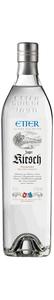 Etter Zuger Kirsch Edel Fruchtbrand 0,35L   - Obstbrand, Schweiz, trocken, 0.3500 l