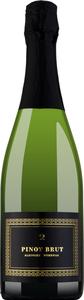 Wöhrwag Aldinger Pinot Brut 2   - Schaumwein, Deutschland, brut, 0,75l