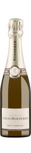 Champagner Louis Roederer Brut Premier    - Schaumwein, Frankreich, trocken, 0,375l