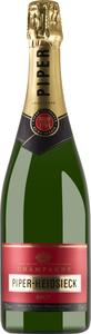 Champagne Piper-Heidsieck Brut   - Schaumwein, Frankreich, brut, 0,75l