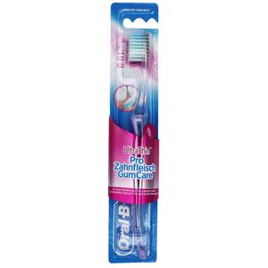 Oral B Zahnbürste Ultra Thin