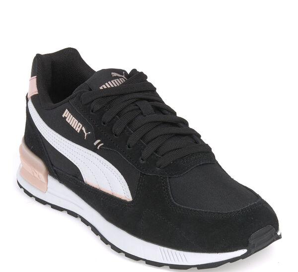 Puma Sneaker - GRAVITON
