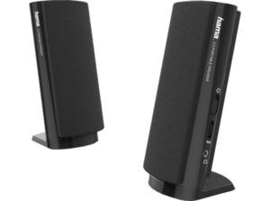 HAMA E 80 PC-Lautsprecher