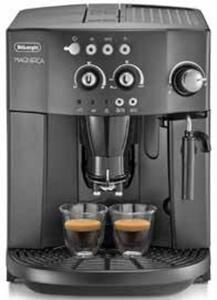 Kaffeevollautomat ESAM 4008 B