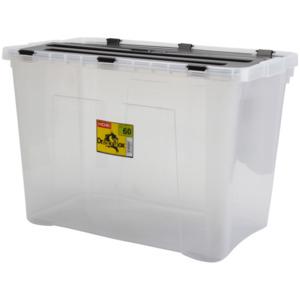 Aufbewahrungsbox 60 L