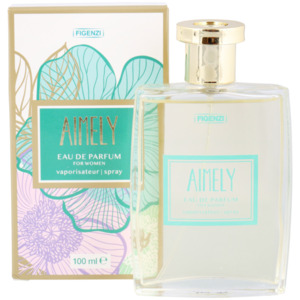 Figenzi Eau de Parfum Blossing
