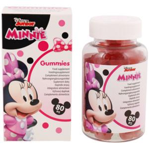 Disney Gummies Multivitamine